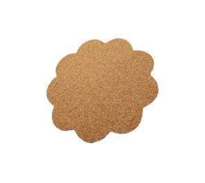 cork flower